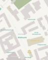 Wollmarkt Braunschweig Plan.png