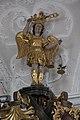 Wolnzach, St Laurentius 027.JPG