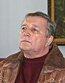 Wolodymyr Rabenchuk2.jpg