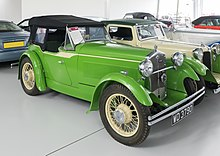Wolseley Hornet Swallow 1932.jpg