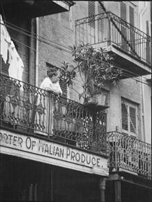 Balkon Wikipedia