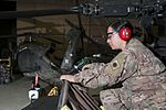 Woman warriors deploy with the 40th CAB 160327-Z-JK353-009.jpg