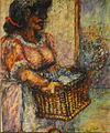 Woman with Basket Mexico 1973.JPG