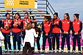Women's Beach Rugby Victory Ceremony 2019 SABG (39).jpg