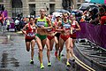Women's Marathon London 2012 002.jpg