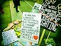 Women's March London (32868085821).jpg