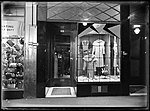 Women's clothing store 'des Notions' (4623130679).jpg