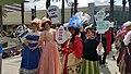 Women's suffrage disney characters.jpg