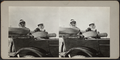 Women in a touring car, from Robert N. Dennis collection of stereoscopic views.png