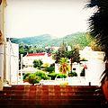 Wonderful view in Hammam Lif.jpg