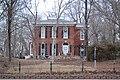 Woodson-Sawyer House, Independence, MO.jpg