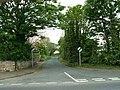 Woolley Mill Lane - geograph.org.uk - 430968.jpg