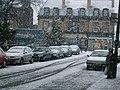 Woolton village - geograph.org.uk - 103075.jpg