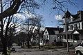 WorcesterMA GermainStreet 1.jpg