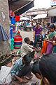 Worker in Agra 03.jpg