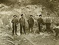 Workers at Kirkenes 1907.jpg
