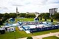 World Basketball Festival, Paris 16 July 2012 n23.jpg