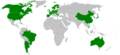 World Esperanto Conference host countries.png