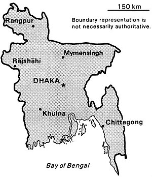 World Factbook (1990) Bangladesh.jpg
