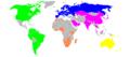 World Map 2007 RWC qualif.PNG