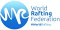 World Rafting Federation Logo.png
