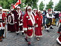 World Santa Claus Congress 2015 16.JPG