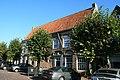 Woudrichem - Hoogstraat 27 - Woonhuis.jpg