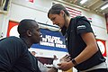 Wounded Warrior Games - Day Two DVIDS278541.jpg