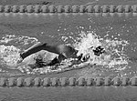 Wounded Warriors Compete in Swimming Preliminaries at 2016 Invictus Games 160507-F-WU507-004.jpg