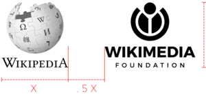 Wp wmf diagrams VIG 20.png