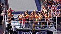 WrestleMania 31 2015-03-29 15-28-05 ILCE-6000 5497 DxO (17590922391).jpg