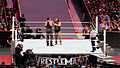 WrestleMania 31 2015-03-29 19-19-47 ILCE-6000 9367 DxO (18117484601).jpg