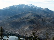 Wright Peak from Mount Jo.jpg
