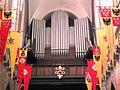 Wrocław, organy w archikatedrze pw. św. Jana Chrzciciela.jpg