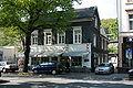 Wuppertal - Friedrich-Engels-Allee 185 03 ies.jpg