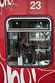 Wuppertal Anlieferung des neuen GTW 2014-11-14 464.jpg