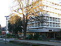 Wuppertal Briller Str 0009.jpg