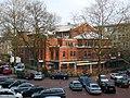 Wuppertal Kleine Flurstr 0003.jpg