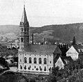 Wuppertal Neue Kirche2.jpg