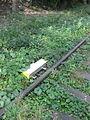 Wuppertaler Nordbahn, Steuertechnik.jpg