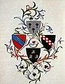 Wurmsbach Wappen3.jpg