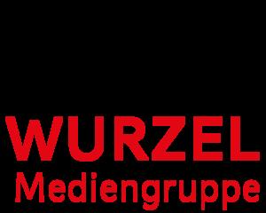Wurzel Mediengruppe Logo zentriert.png