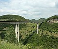Wuxi Bridge.JPG