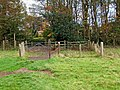 Wychavon Way - geograph.org.uk - 1591673.jpg