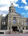 Wyoming State Capitol - panoramio (4).jpg