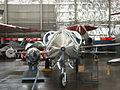 X-3 NMUSAF.jpg