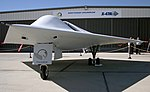 X-47A rollout front low.jpg