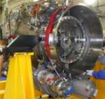 XF9-1のコアエンジン.png