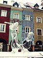 XI Betlejem Poznańskie 11-23.12.2010 - Poznań - 001650c.jpg