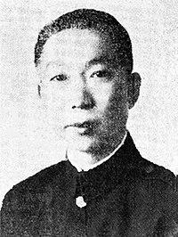Xue Yue.jpg